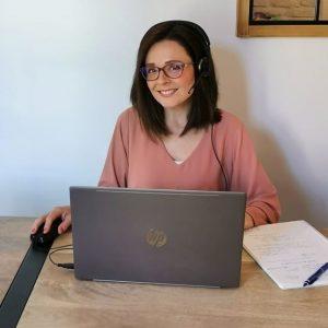 Mariana Pigaux MME Assurances Villemomble